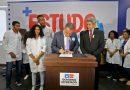 Com bolsa de R$200, Governo do Estado abre 10 mil vagas do Programa Mais Estudo