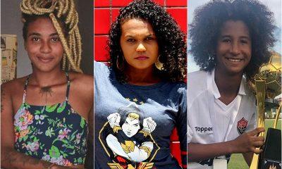 Dia Internacional: série 'Mulheres de Camaçari' tem início no domingo