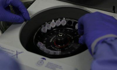 Número de mortes por coronavírus na Bahia sobe para 36