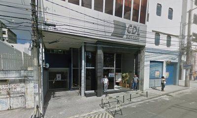 CDL Salvador oferece cursos e palestras gratuitos para empresário