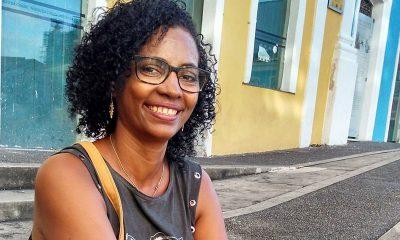 Mulheres de Camaçari: professora Cacilda Alves aponta a educação como caminho para igualdade
