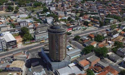 Número de casos ativos de coronavírus volta a subir em Camaçari