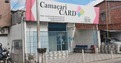 Em horário especial, Camaçari Card retoma atendimento na próxima semana