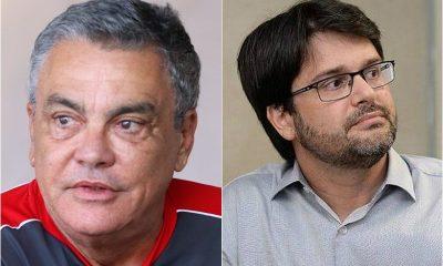 Futebol: com paralisação dos jogos, Bahia e Vitória discutem futuro das equipes sub-23