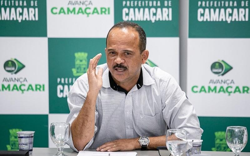Governo prorroga medidas de prevenção ao coronavírus por mais 15 dias em Camaçari