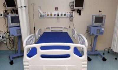 Bahia registra primeira morte por coronavírus; 147 casos de Covid-19 já foram confirmados no estado