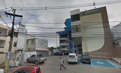 Camaçariense recomenda à Sesau através do MP que medicamentos de uso continuado sejam entregues em domicílio a grupo de risco