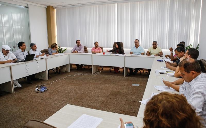 Coronavírus: Lauro de Freitas suspende aulas da rede pública e privada; município têm oito casos suspeitos