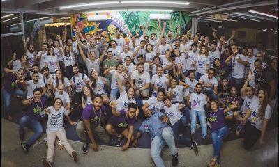 Capital baiana recebe evento que estimula empreendedorismo feminino