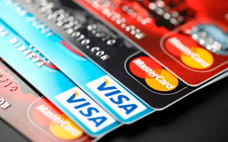 Número de ataques fraudulentos cresce 15,6% no primeiro semestre de 2021