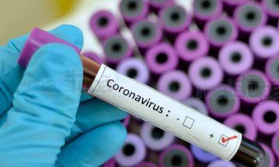 Coronavírus: Brasil registra primeira morte