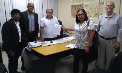 Entidades ligadas ao comércio sugerem ações emergenciais para reduzir impactos na economia de Camaçari causados pelo coronavírus