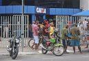 Prefeitura autoriza Caixa e lotéricas pagar Bolsa Família e Auxílio Emergencial nos feriados em Camaçari