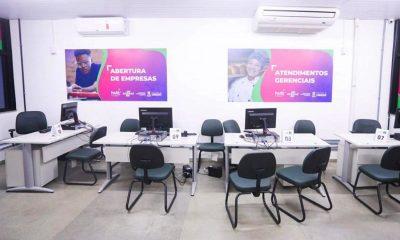 Central do Empreendedor realiza atendimento virtual para microempresários de Camaçari