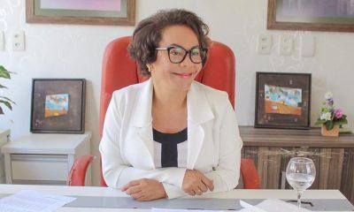 Gafe: Ivoneide faz proposta que governo já executa
