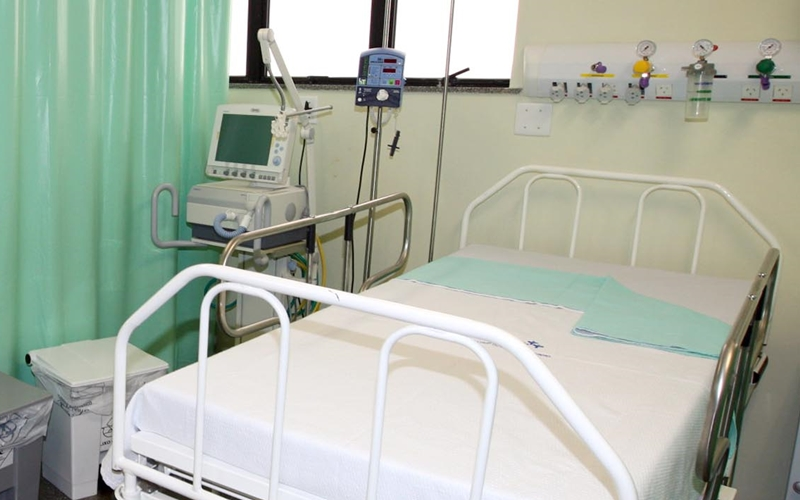 Bahia registra oitavo óbito pelo novo coronavírus; homem de 55 anos morava em Salvador