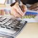 Agência camaçariense desenvolve método que aumenta faturamento de empresas em 30%