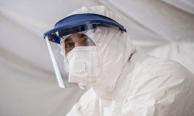 Multa para locais que não aderirem ao uso de máscara pode chegar a R$ 30 mil