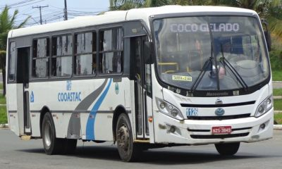 Funcionários da Cooperunião e Cooastac receberão Vale Cesta Básica nesta semana