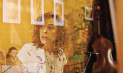 Live celebra cultura cigana brasileira e terá cantora Aline Miklos como convidada