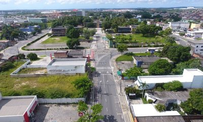 Coronavírus: 10 bairros concentram 65% dos casos em Camaçari; doença já matou três idosos