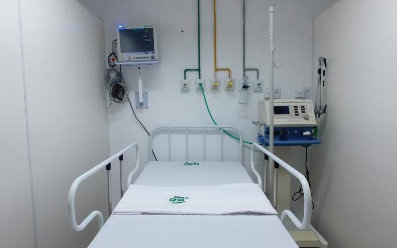 Camaçari registra segunda morte por coronavírus e 68 casos confirmados