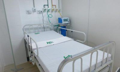 Coronavírus mata duas idosas em Camaçari; total de óbitos sobe para 23
