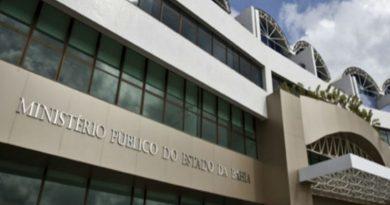 Faculdades de Salvador devem reduzir 30% das mensalidades, solicita Ministério Público