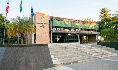 Governo municipal prorroga medidas de combate ao coronavírus até 23 de novembro