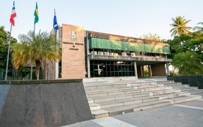 Justiça suspende pagamento de empréstimos da Prefeitura de ...