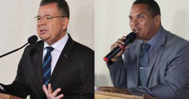 Vereadores lançam notas de repúdio contra extinção do Projeto Tamar de Arembepe