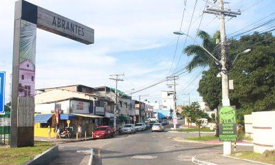Vila de Abrantes lidera ranking de casos confirmados e Lama Preta de casos ativos de Covid-19