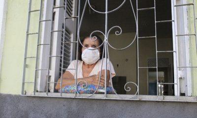 Bahia possui quinto melhor índice de isolamento social do Brasil