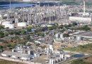 Polo Industrial de Camaçari emite novo guia de emissões