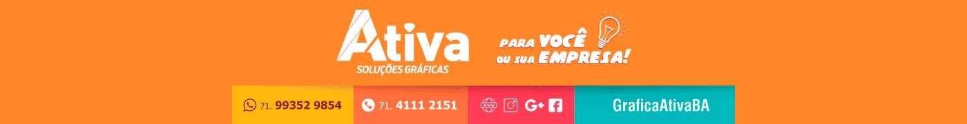 ATIVA SUPER BANNER TOPO E MEIO – 740×189