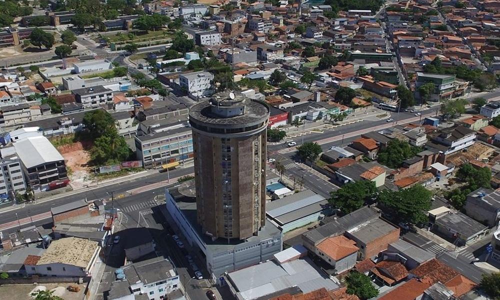 Camaçari tem 87 pessoas com Covid-19; cinco estão internadas