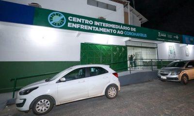 Sesau suspende divulgação de boletim completo diário sobre coronavírus em Camaçari