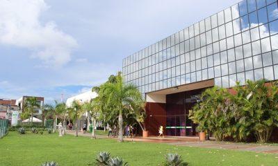Secult Camaçari abre Cadastro Municipal da Cultura para recebimento de benefícios