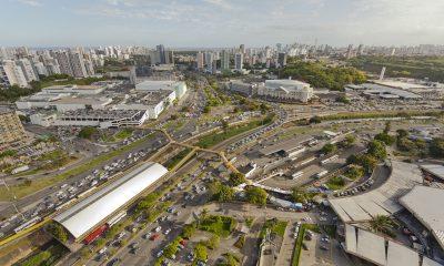Arrecadação de ICMS cai 29,8% e IPVA 28% na Bahia