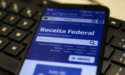 Especialista explica mudanças no Imposto de Renda 2021