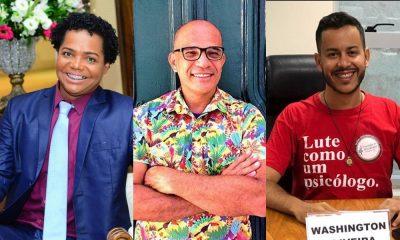 Temporada da Diversidade e Cultura LGBTQI+ começa nesta segunda-feira em Camaçari