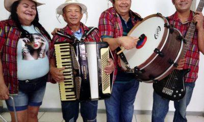 Projeto Forró em Casa anima São João em Camaçari com shows à distância; confira programação