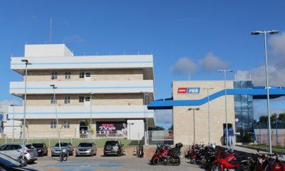 Senai Bahia abre 1.680 vagas para cursos gratuitos com aulas remotas