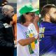 Curso online irá realizar capacitação para treinadores de futebol 7