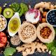 Alimentação x Covid-19: o que você precisa saber