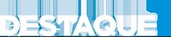 Destaque1 – Informação com responsabilidade