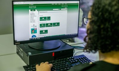 Camaçarienses podem solicitar segunda via do IPTU online