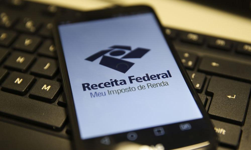 Receita Federal abre nesta quarta-feira consulta ao quinto lote do Imposto de Renda
