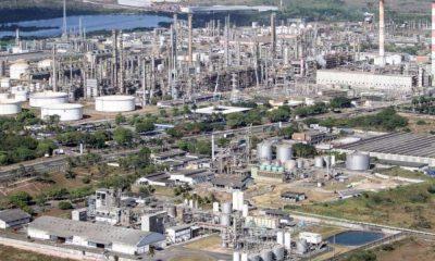 Quatro empresas devem gerar cerca de mil novos empregos em Camaçari