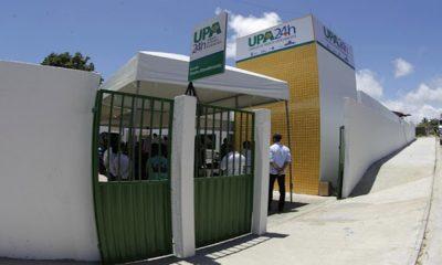 UPA de Arembepe conta com novo atendimento odontológico de urgência 24 horas